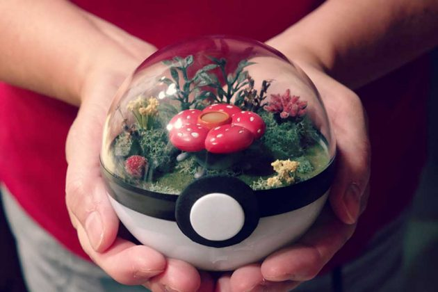 Poke%CC%81mon-Garden-Glass-Ball-by-TheVi