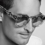 Snapchat Renamed To Snap, Introduces $130 Video Recording Sunglasses