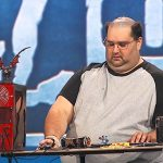 """2013's Blizzcon """"Gamer Who Has No Real Life"""" Cosplay Is Eerily Accurate"""