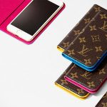 "LV's New iPhone Cases' ""Exclusive"" Adhesive Is Not Quite Exclusive"