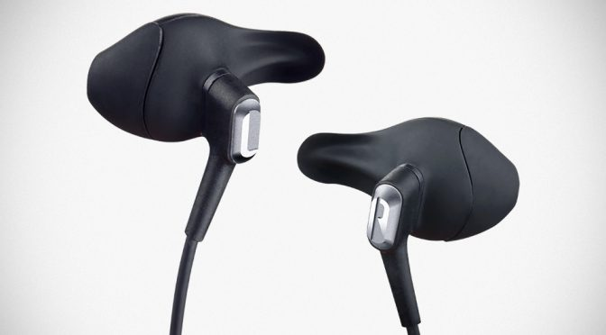This Company Will Make You Custom-fit Earphones For Just $69