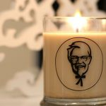 One Lucky New Zealander Will Now Have A Home Smelling Like KFC