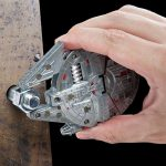 Multi-tool Goes Geeky With <em>Star Wars</em> Millennium Falcon Multi-Tool Kit
