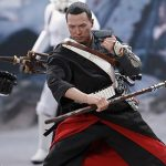 This Is How You Sell An Action Figure: Use It To Make A Kick-ass Stop Motion