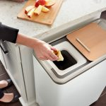 ZERA Turns Your Home's Food Waste Into Ready-To-Use Fertilizer In 24 Hrs