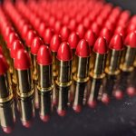 With This Type Of New Range Ammo, Your Gun Will Be A Lot Cleaner