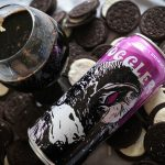 Apparently, Oreo-flavored Beer Is Not Only A Thing, But It Is A Huge Thing