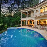 Casa Vista Paraiso: A 'Sustainable' Luxury Living In Costa Rica