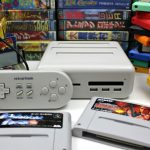 12-in-1 Video Game Console Is Pure Retro Gaming Wet Dream