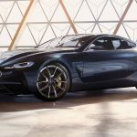 BMW Concept 8 Series Unveiled And It Looks Absolutely Fabulous!