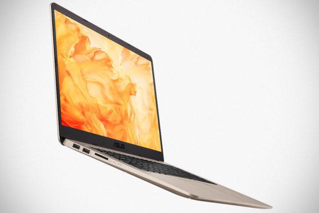 ASUS VivoBook S15 S510