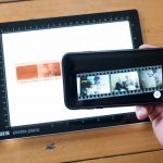 This Brilliant App Turns Negatives Into Digital Files By Taking Images Of Them