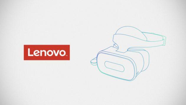 Google Lens And WorldSense Standalone VR Headsets