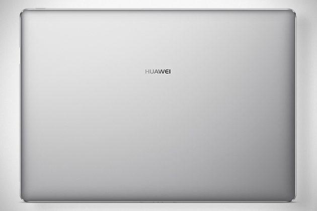 Huawei MateBook E 2-in-1 Hybrid