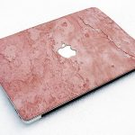 Bambooti Now Rocks Stone MacBook Covers Made Of Actual Stones