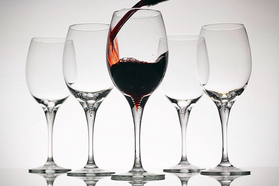 Bmw Drinking Glasses