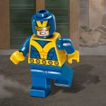 Pre-order <em>LEGO Marvel Super Heroes 2</em> And Get A Free Giant-Man Minifig