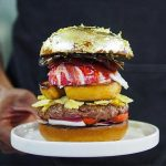 Is This $2,300 Dutch Burger Really The World's Most Expensive?