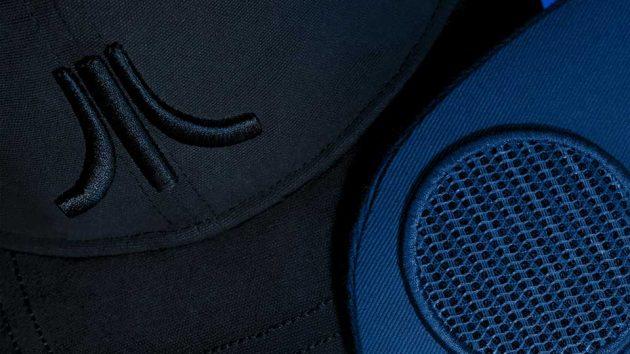 Atari Speakerhat Bluetooth Speaker Hat