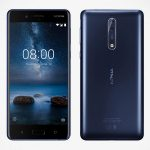 Leaked Nokia 8 Images Suggest Zeiss Optics And Copper-like Casing