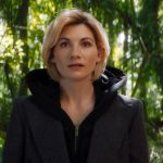 Time Lord Turns Time Lady Because The 13th <em>Doctor Who</em> Is A Lady