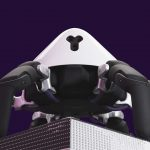 HEXA Six-legged Spider-like Robot Wants Everyone To Be A Roboticist