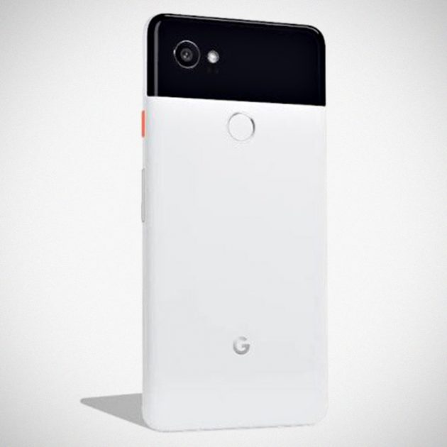 Latest Google Pixel Phone Leak Includes Pricing
