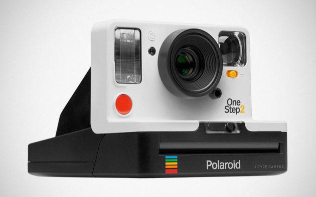 Polaroid OneStep 2 Instant Camera
