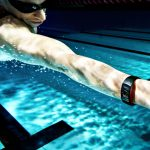 Samsung Introduced A Trio Of Gear Wearables, Boasts Collab With Speedo