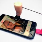 Tinda Finger Swipe Right Thousands Of Tinder Profile So You Don't Have To