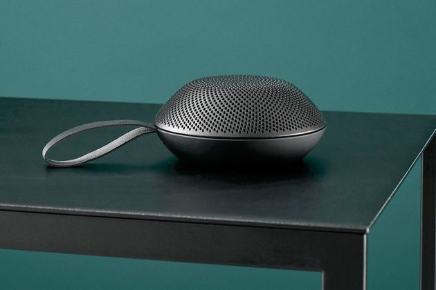 Vifa Reykjavik Portable Wireless Loudspeaker