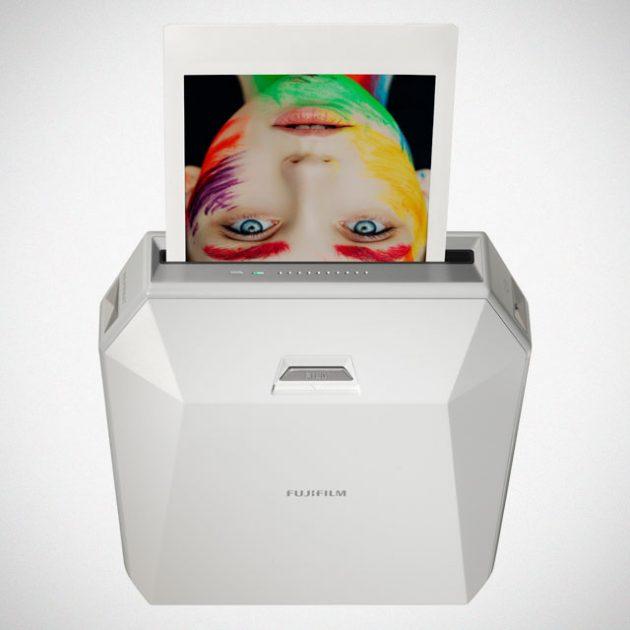 Fujifilm instax SHARE SP-3 SQ Printer