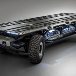 GM's SURUS Platform Is The Future Of Trucks With Autonomous Capabilities