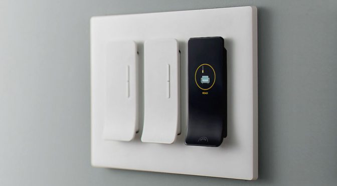 These Smart Switches Will Save You The Hassle Of Changing To Smart Bulbs