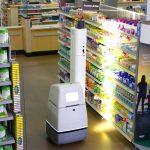 "Walmart Deploys Shelf-Scanning Robots So Staff Can ""Serve You Better"""