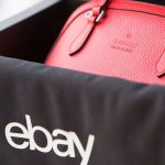 eBay's New Service Will Prevent You From Buying Fake Luxury Goods