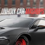 Unholy Car Mashups: Abomination Or Awesomeness, You Decide