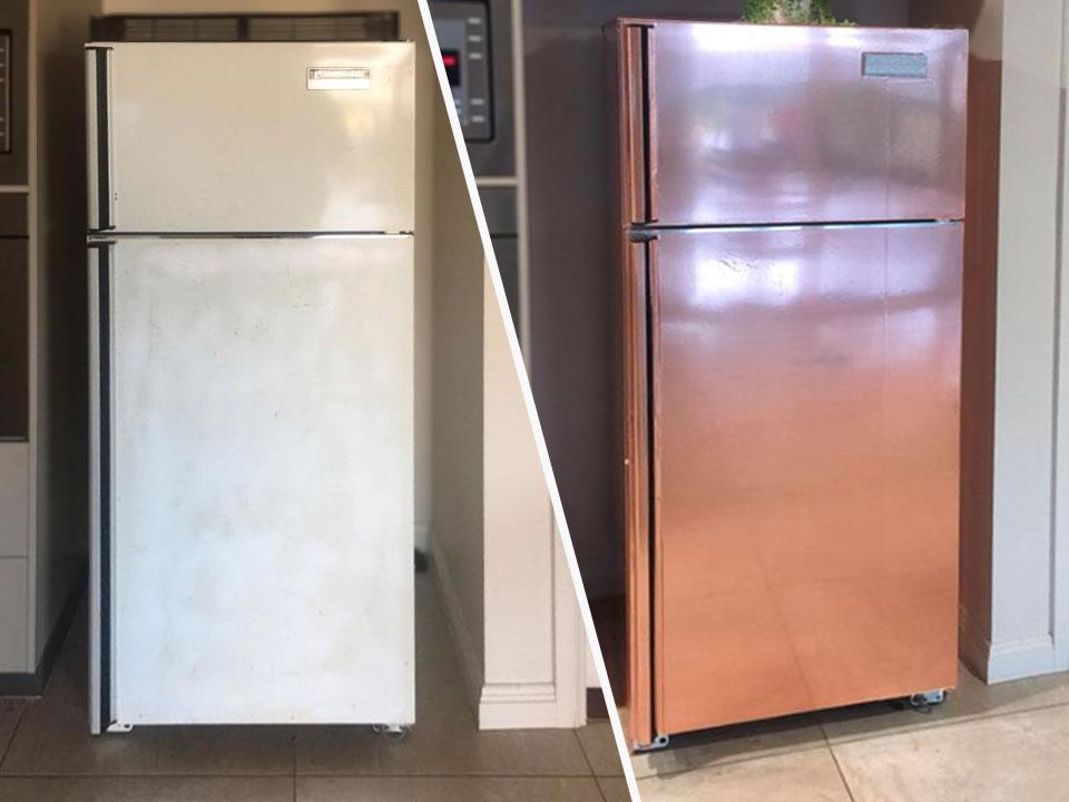 Coolest Kitchen Appliances