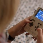 This Nintendo-Inspired Gaming Device Is Modular, Can Do More Than Gaming