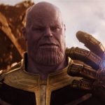 <em>Avengers: Infinity War</em>'s First Trailer Nearly Took My Breath Away