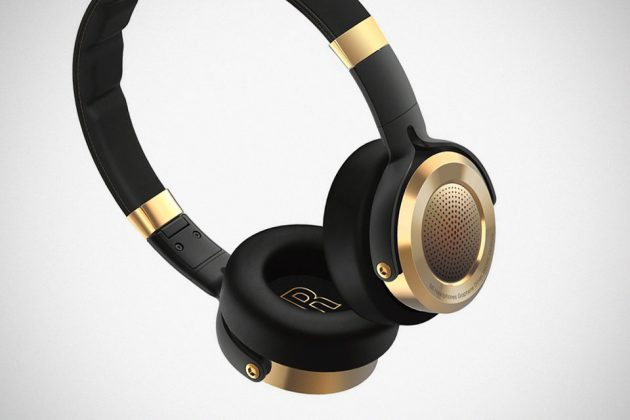 Mi Over-ear HiFi Stereo Headset