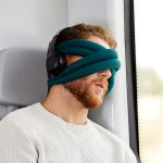 Reimagined Eye Mask Makes You Look Like Earth-616's Scott Summers