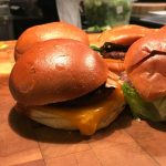 Google Turned Controversial Cheeseburger Emoji Into Real Burgers