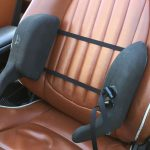 This Product That Adds Lateral Support To Car Seat May Well Be A Genius Invention