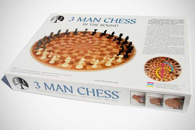 Image Result For Ferrari Chess Set