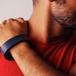 This Trendy Bracelet Is Actually A 13MP Camera That Also Records In 1080p