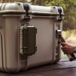 OtterBox Lends Its Knowledge Of Tough Boxes To Cooler Box