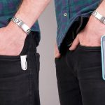 Placeon: Having A Phone On Your Belt Never Looked This Cool And Stylish!