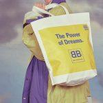 Balenciaga Lends Lambskin To Cheap Plastic Shopping Bag. Yes, Again.