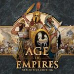 <em>Age of Empires: Definitive Edition</em> Official Launch Date And Price Announced